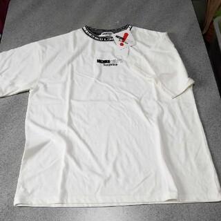 ミチコロンドン(MICHIKO LONDON)のMICHIKO LONDON 半袖Tシャツ(Tシャツ(半袖/袖なし))