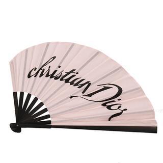 クリスチャンディオール(Christian Dior)のクリスチャンディオール 和小物 レディース 美品(和装小物)