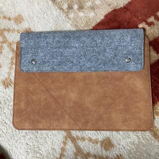タブレットケース(iPadケース)