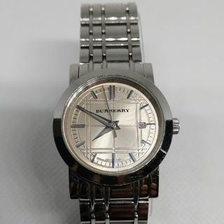 バーバリー 腕時計 レディース BU1353 最終価格
