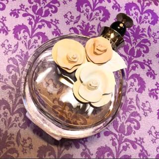 ヴァレンティノ(VALENTINO)のバレンティナ*オーデパルファム*バレンティノ*香水(香水(女性用))