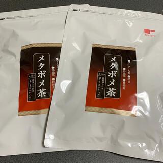 ティーライフ(Tea Life)のお茶セット(ダイエット食品)