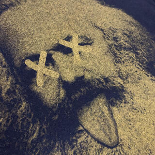 フィアオブゴッド(FEAR OF GOD)のDELIVERANCE ハードコア T-SHIRT 確認用(Tシャツ(半袖/袖なし))