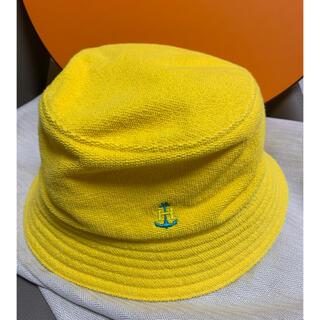 Hermes - エルメス帽子