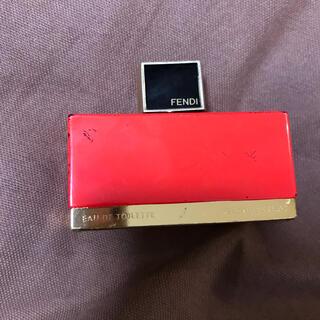 フェンディ(FENDI)のFENDI 香水 75mL(香水(女性用))