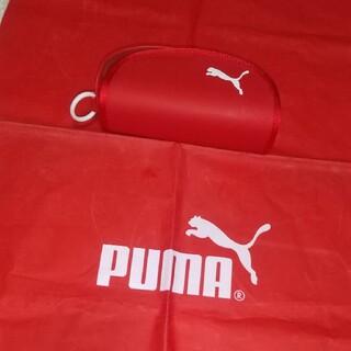プーマ(PUMA)のPUMAサングラス(サングラス/メガネ)