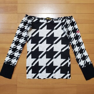 エルビーゼロスリー(LB-03)のLB-03★ロンT(Tシャツ(長袖/七分))