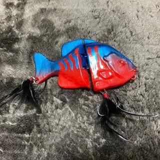 スナッチ(Snatch)のほげほげ様専用 リミットブレイクjrオリカラ(釣り糸/ライン)