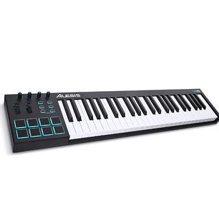ALESIS V49 (MIDIキーボード)(MIDIコントローラー)