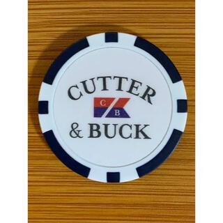 カッターアンドバック(CUTTER & BUCK)のカッター&バック カジノチップマーカー(その他)