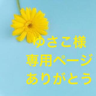 マックスマーラ(Max Mara)のゆさこ様専用ページワンピース34号(ロングワンピース/マキシワンピース)