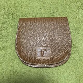 レノマ(RENOMA)のRENOMA 二つ折り財布(折り財布)