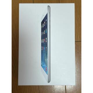 アイパッド(iPad)のipad mini2 16GB Wi-Fi(タブレット)