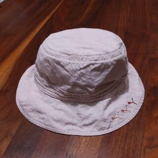 プーマ(PUMA)の帽子 プーマ(ハット)