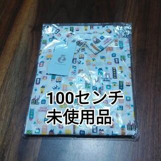 コンビミニ(Combi mini)のコンビミニ シャツ 100センチ(Tシャツ/カットソー)