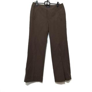 バーバリー(BURBERRY)のバーバリーロンドン パンツ サイズ44 XL -(その他)