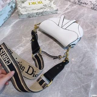 ディオール(Dior)のDi.or ディオ.ール  肩掛け ハンドバッグ め掛け ショルダーバッグ (その他)