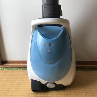 ミツビシデンキ(三菱電機)のエミケー様 専用(掃除機)
