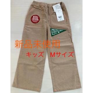 RODEO CROWNS WIDE BOWL - ☆新品未使用・タグ付☆ロデオクラウンズ kids 福袋 ☆ ズボン(Mサイズ)