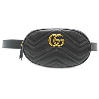 グッチ(Gucci)のグッチ ボディバッグ 476434(ボディバッグ/ウエストポーチ)