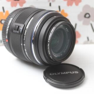 オリンパス(OLYMPUS)の❤️オリンパス 標準ズームレンズ❤️(レンズ(ズーム))