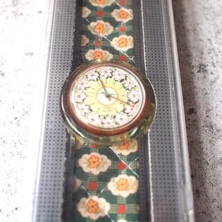 スウォッチ(swatch)の【未開封】swatch スウォッチ アトランタ オリンピック モデル(腕時計)