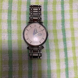 Vivienne Westwood - Vivienne Westwood ヴィヴィアンウエストウッド 腕時計