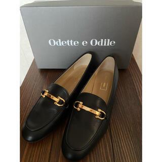 Odette e Odile - Odette e Odile  ビットローファー