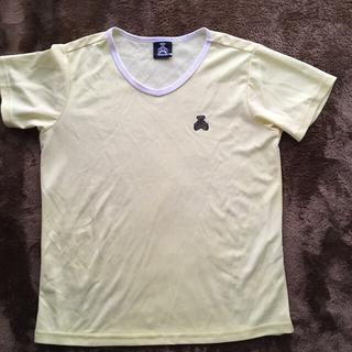 ウィルソン(wilson)のウィルソンTシャツ(ウェア)