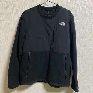 THE NORTH FACE - THE NORTH FACE ボアフリース