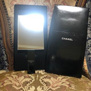 シャネル(CHANEL)のシャネル 鏡(その他)