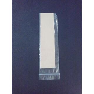 キネシオ状テープ(エクササイズ用品)