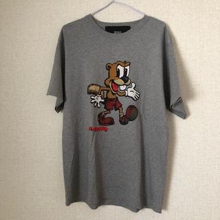 マークジェイコブス(MARC JACOBS)のマークジェイコブス  tee(Tシャツ(半袖/袖なし))