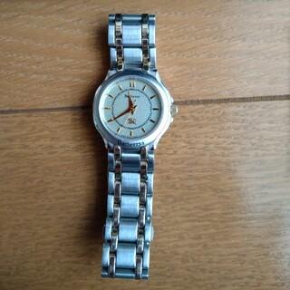 バーバリー(BURBERRY)のバーバリ腕時計(腕時計)