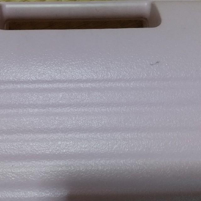 ヤマハ(ヤマハ)の第2弾お値下げしました☆YAMAHA ヤマハ ピアニカ P-32EP(中古) 楽器の鍵盤楽器(その他)の商品写真