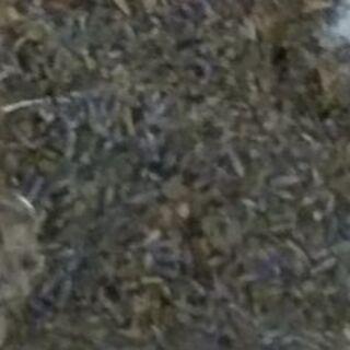 """""""マルベリーリーフ""""ブレンドハーブティー(リーフスタイル約30回分)(茶)"""