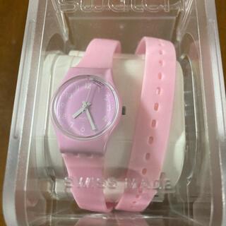 スウォッチ(swatch)の新品 Swatch 腕時計(腕時計)