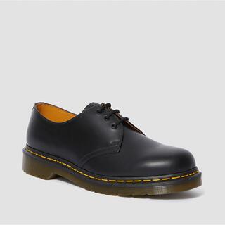ドクターマーチン(Dr.Martens)のDr.Martens CORE 1461 3EYE SHOE(ローファー/革靴)