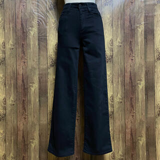 アドリアーノゴールドシュミット(ADRIANO GOLDSCHMIED)のAG Jeans デニム(デニム/ジーンズ)