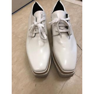 ステラマッカートニー(Stella McCartney)の専用(ローファー/革靴)