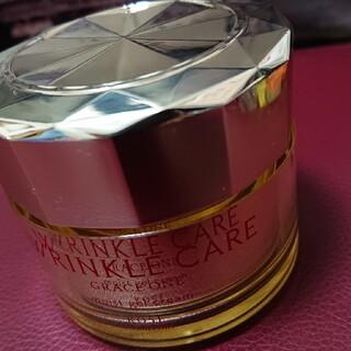 コーセーコスメポート(KOSE COSMEPORT)のグレイス ワン リンクルケア(オールインワン化粧品)