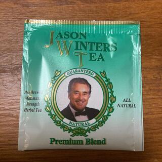 ハナ様専用 JWT(健康茶)