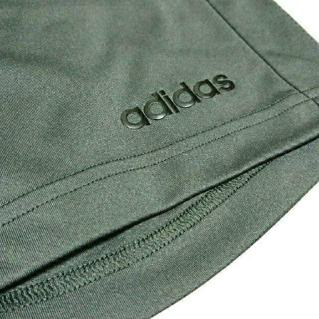 adidas(アディダス)のadidas アディダス 半袖シャツ/ショートパンツ 上下セット トレーニング スポーツ/アウトドアのトレーニング/エクササイズ(その他)の商品写真
