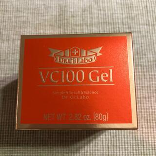 Dr.Ci Labo - ドクターシーラボ VC100ゲル(80g)
