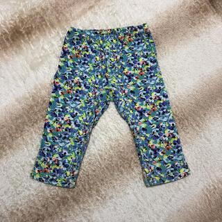 アナスイミニ(ANNA SUI mini)のアナスイミニ パンツ 120 (パンツ/スパッツ)