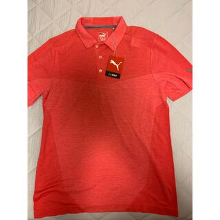 プーマ(PUMA)のプーマ ポロシャツ メンズ(ポロシャツ)