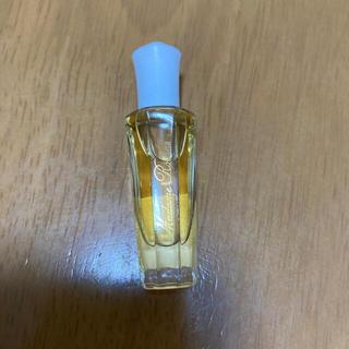 マダムロシャス 香水 3ml(香水(女性用))