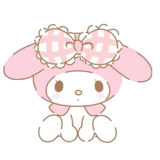 専用ページ(オルゴールメリー/モービル)