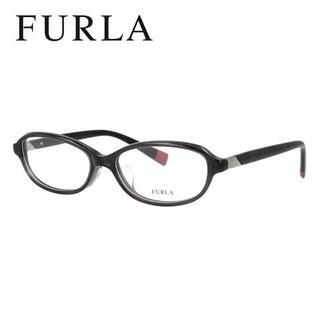 Furla - 【定価13000円】フルラ アジアンフィット メガネ 伊達メガネ サングラス
