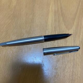 パーカー(Parker)のパーカー 万年筆 (ペン/マーカー)